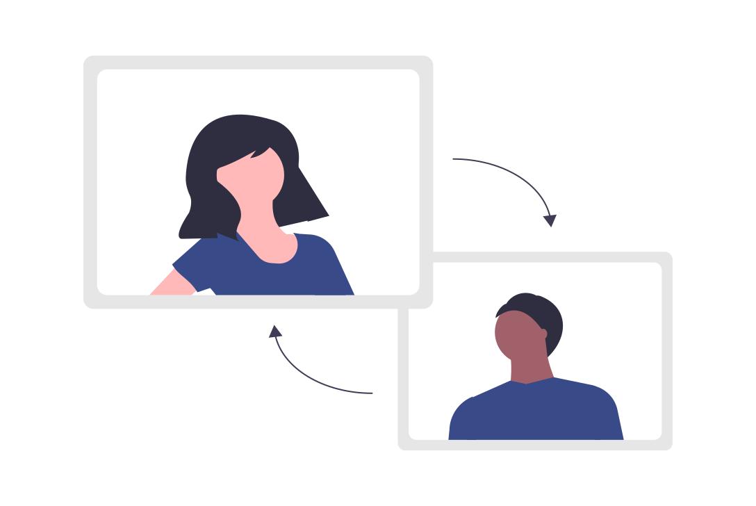 Remote Team Meeting Agendas: 3 Quick Templates You Can Copy