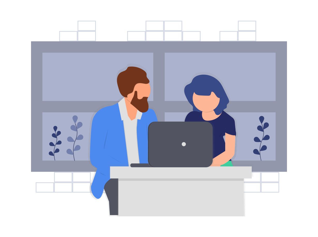 Managing Remote Employees: The Ultimate Guide [2021 Update]