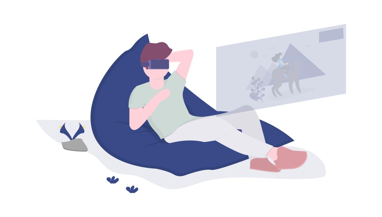 27 FUN Virtual Game Night Activity Ideas [2021 Edition]